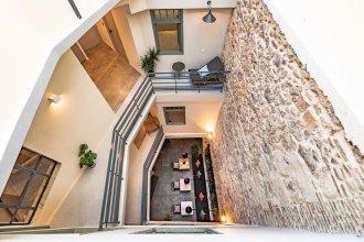 Athens Hub Hostel