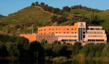 Vila Galé Douro