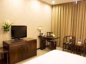 Xiamen Sansiro Hotel