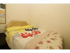 Quaint and Cozy City Centre Apartment Ideal for 3
