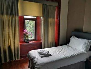 Fullarton Park Hotel
