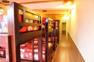 Sapa Cheap Room