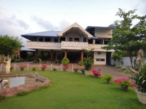Rich Lanka Hotel