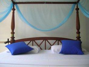 Sagarika Beach Hotel