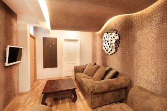 Apartments Belgrade - Knez Danilova