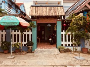 Fishing Village An Bang Homestay Hoi An