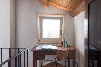 Aretusa Apartments by Wonderful Italy