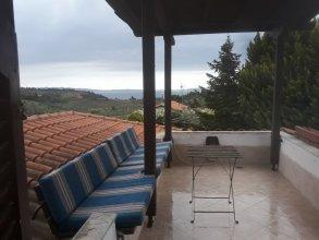 Villa Eva Agios Nikolaos
