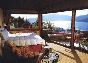 Patara Prince Hotel & Resort