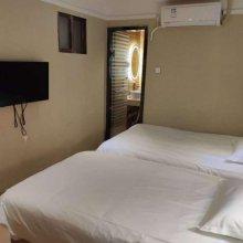 Sophie Roland Hotel - Shenzhen Huaqiangbei Branch