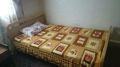 Petra view hostel