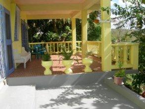 Casa Del Vega
