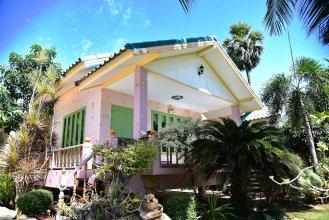 Imsook Resort