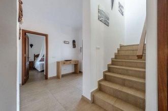 Villa Can Lloren
