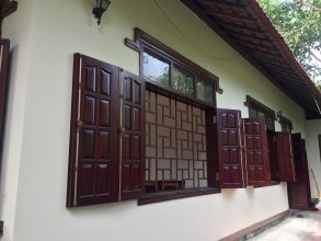 Banyan Villa Nha Trang