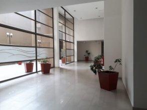 Santiago Apartamentos