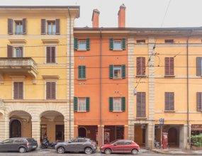 Santo Stefano Apartments - BolognaRooms