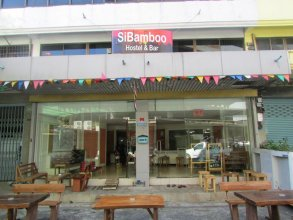 Sibamboo Hostel & Bar