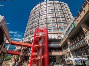 EH Hotel