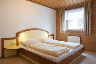 Apartmenthaus Seilergasse by we rent