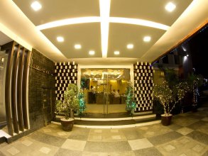 Business Alliance Hotel