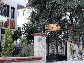 Pharos Boutique Hotel
