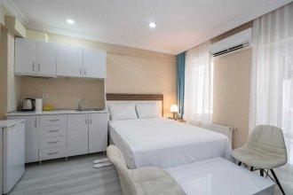 Bicer Hotel