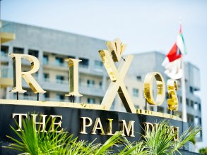 Rixos The Palm