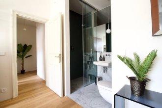 Praha Design Suite