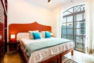 Apartment Castello 2C