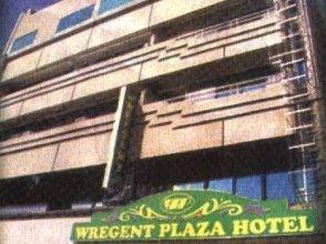Wregent Plaza Hotel