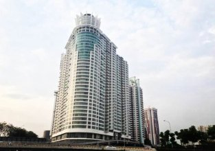 The Regalia Residences & Suites KLCC