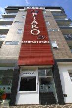 Piaro In Apartasuites