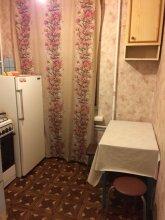 Kvartira Na Babushkinskoj Apartments