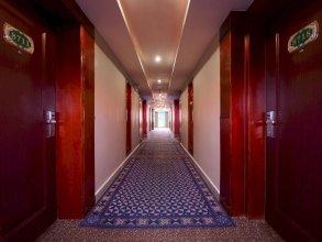Vienna Hotel Shenzhen Buji Tianhong Branch