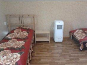 Guest House Novorossiyskaya 47