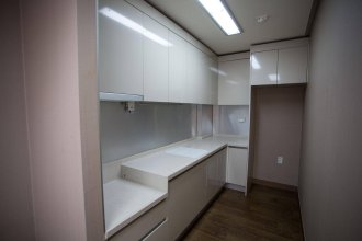 Maxtyle Guesthouse Dongdaemun