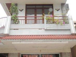 Trang Tien Hotel