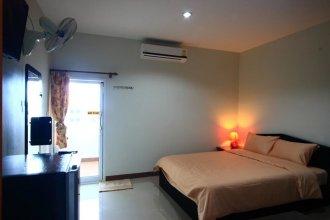 Baan Yuwanda Phuket Resort