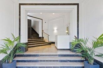 Fisa Rentals Gran Via Apartments