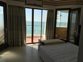 Sai Gon Silicon Hotel & Coffee