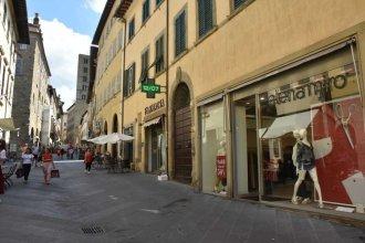 Allegra Toscana