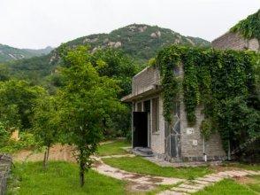 Xiaoyin Guanshan Farm House