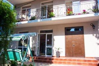Lavanda Guest House