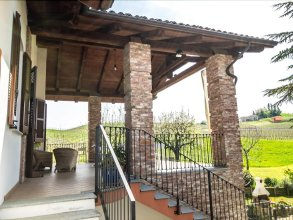 Bed and Breakfast Cascina Beccaris