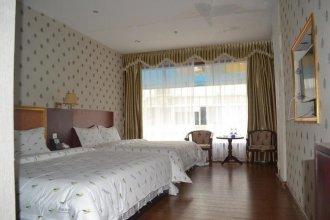 Cai Yue Hotel