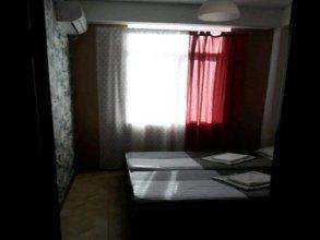 Sochi 1 Apartments