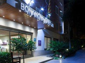 Hotel Bonanova Park