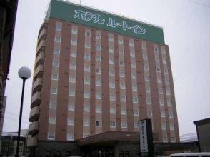 Hotel Route-Inn Omagari Ekimae