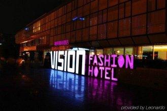 Vision Fashion Hotel Shenzhen